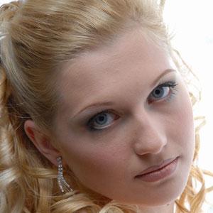 russian bride sites